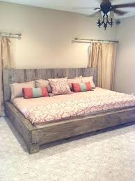 king bed ideas king size bed king bed frame king bed ideas fr on large king