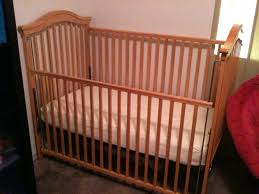simmons easy side crib. bassett crib instructions picture ideas simmons easy side