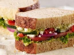panera sandwiches.  Panera Panera Bread Mediterranean Veggie Sandwich Intended Sandwiches