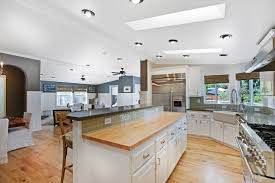 lighting ideas for sloped ceilings. Vaulted Ceiling Lighting Lovely Kitchen Lights For Sloped Ceilings Pendant Ideas