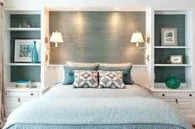 ideas for furniture. White Furniture Master Bedroom Small Ideas Amusing Decor Brilliant For Off I