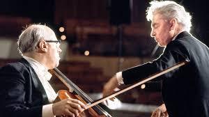 <b>Strauss</b>: Don Quixote / Rostropovich · <b>Karajan</b> · Berliner ...