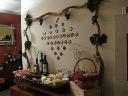 Compre item de decoração usado no enjoei quadro com a mensagem famosa keep calm and drink wine (. Os 18 Temas Para Festa De 30 Anos Mais Criativos E Divertidos