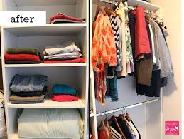 how organize your closet organize your closet like a fashion girl with the method organize small