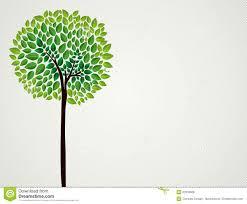 Tree Design Trendy Concept Tree Design Stock Illustrations 5 042 Trendy