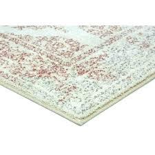 neutral color area rugs neutral color area rugs area rugs target