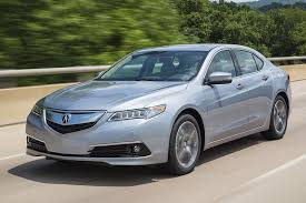 acura tsx 2015. 2014 acura tsx vs 2015 tlx whatu0027s the difference featured image large tsx b