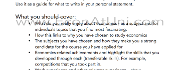 midwifery personal statement examples midwifery personal statement  midwifery personal statement examples midwifery personal statement personal  statement