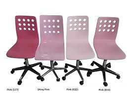office chair for kids. Princess Kids Study Desk White Floor Stock Last One Intended For Chair Office