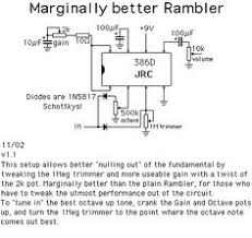 wiring diagram cool guitar mods pinterest guitars, music Dimarzio Wiring Diagram Dbz Dimarzio Wiring Diagram Dbz #80