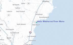 Inspirational Tide Chart For Wells Maine Cocodiamondz Com
