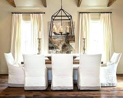 dining room chair covers dining room chair covers chic dining room chair covers simple details dining dining room chair covers