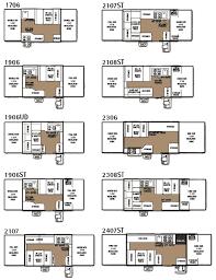 coleman pop up camper wiring diagram wirdig pop up camper wiring diagram pop up camper wiring diagram hecho