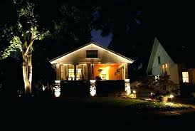 Outdoor led lighting ideas Outdoor Wall Led Driveway Light Led Driveway Light Fancy Exterior Led Light Fixtures Large Size Of Patio Outdoor Led Driveway Light Conservationactioninfo Led Driveway Light Exotic Driveway Lighting Ideas Exterior Driveway