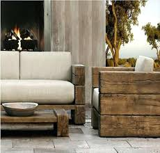 modern wooden outdoor furniture. Interesting Wooden Rustic Patio Furniture Best Modern Outdoor Wooden  Near Me Throughout Modern Wooden Outdoor Furniture