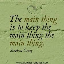 Stephen Covey Quotes Interesting 48 Stephen Covey Quotes 48 QuotePrism