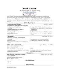 Resume Templates Rn Resume Sample New Grad Rn Resume 23