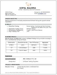 profile summary in resume for freshers resume summary for freshers example foodcity me