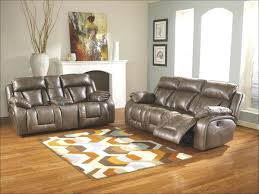 furniture stores in meridian ms. Ashley Furniture Meridian Ms Store Id To Stores In