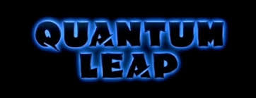 Image result for IMAGES OF QUANTUM LEAP
