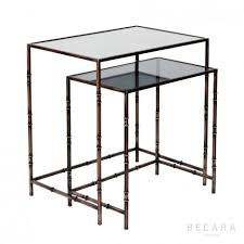 coffee tables convertible coffee dining table coffee table height copper nest of tables copper coffee