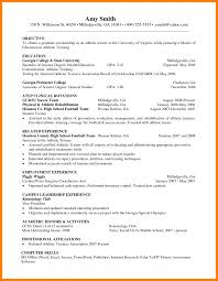 Trainer Resume Sample 100 Personal Trainer Resume Objective Address Example 78