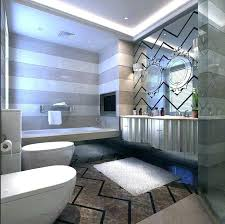 oriental bathroom accessories bath style sets themed asian accessory