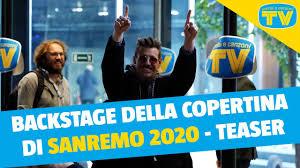 Sanremo 2020: cantanti, ospiti, presentatori e ultime news ...