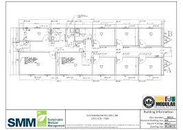 office floor plan design. Office Floor Plan Template Sample Layout Design Freeware