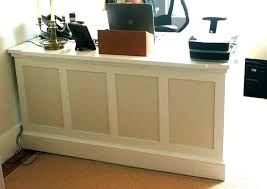 front desk furniture design. Office Reception Area Furniture Front Desk Modern Design Ideas Find This Pin And T