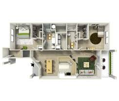 2 bedroom apartments in albany ny. floor plans for 2 bedroom clifton park ny apt at the landings apartments. apartments in albany ny s