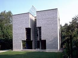 postmodern architecture homes. I Design Architecture Authors Mario Botta Switzerland Corbusier Louis Khan Postmodernism Neo Classic Palladio Postmodern Homes R