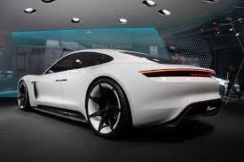 2018 porsche electric car. contemporary 2018 porsche mission e concept  2015 frankfurt auto show live photos on 2018 porsche electric car m
