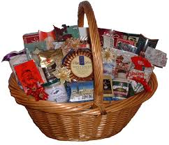 gift baskets early bird promo save 5 on orders 750 or more if ordered by november 20th must e code santa when ordering