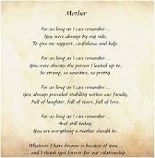 Mother Death Quotes Delectable Inspirational Words For Death Of A Mother Life Inspiration