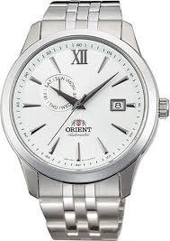 <b>Часы orient</b> - каталог, цены | Купить <b>часы Ориент</b> в Казахстане ...