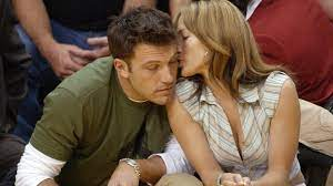 While the two eventually moved on with other people, they haven't been shy about talking about their relationship to the press, with jen referring to it as a genuine love in an interview with people. Ben Affleck Er Tragt Die Gleiche Uhr Die Jennifer Lopez Ihm 2002 Geschenkt Hat Aber Um Welches Modell Handelt Es Sich Nur Gq Germany