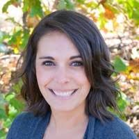 100+ perfiles de «Sanok» | LinkedIn