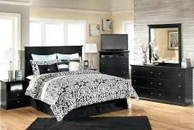 American Freight Bedroom Sets Lila Set Fabulous For Modern ...