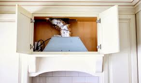Range Hood Kitchen Kitchen High Performance Ventilation Solutions With Range Hood