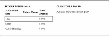 publix gift card balance check photo 1