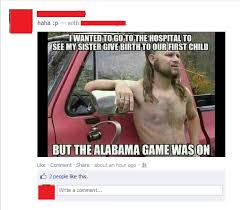 Found this horrible almost politically correct redneck meme on my ... via Relatably.com