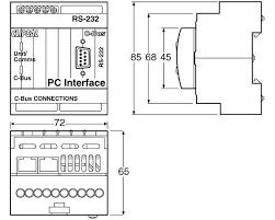 c bus wiring diagram c image wiring diagram cbus rj45 wiring cbus auto wiring diagram schematic on c bus wiring diagram