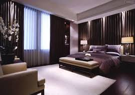 S On Bedroom Furniture Sets Modern Master Furnishing Decors With White And Brown Wall Curtains