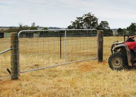 wire farm fence gate. Farm Gates Wire Fence Gate E