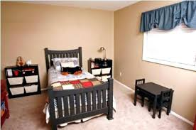 simple boys bedroom. Perfect Simple Simple Boys Bedroom Boy Decorating Ideas Room  Images Credits And Simple Boys Bedroom I