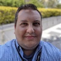 Joshua Ledford - Senior Sales Engineer - FireEye, Inc. | LinkedIn