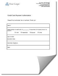 credit card authorization form template portal peliculas credit card authorization form template success kmovsajr