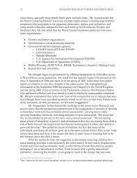 tatsulok song analysis essay