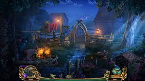 Accompany julia in her strange but remarkable adventure to the hidden fortune! Article Category Hidden Object Gamingonlinux